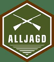 Alljagd Shop