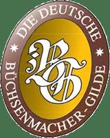 Deutschen Büchsenmacher-Gilde