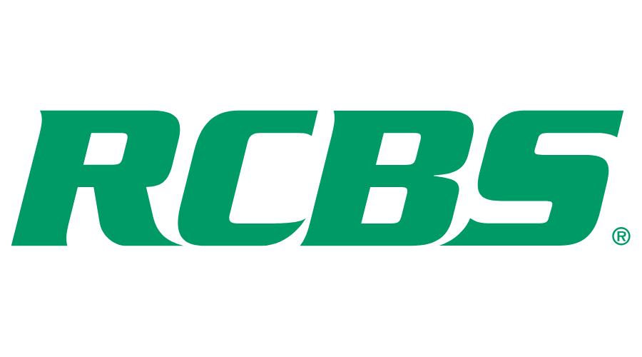RCBS ROCK CHUCKER MASTERKIT