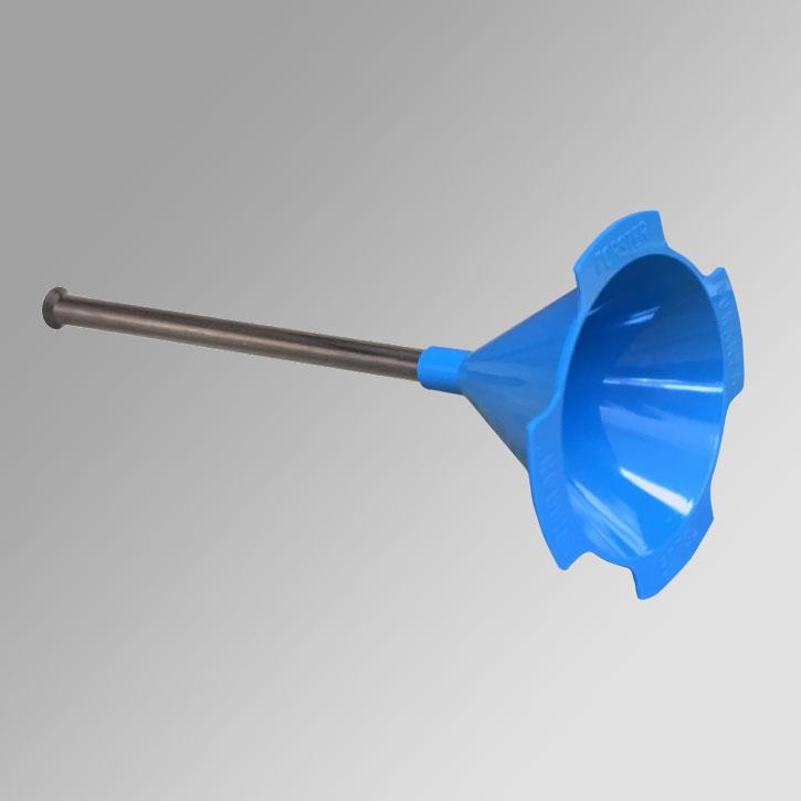 FORSTER ''BLUE RIBBON''