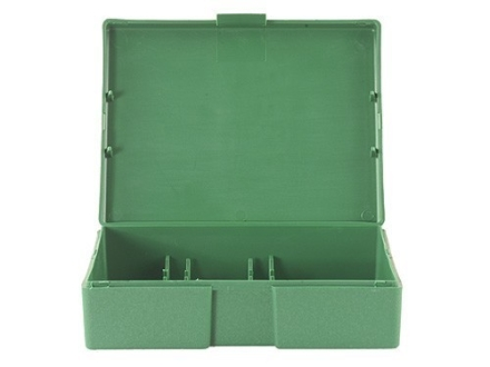 RCBS MATRIZENBOX GREEN