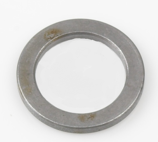 RCBS SPACER RING