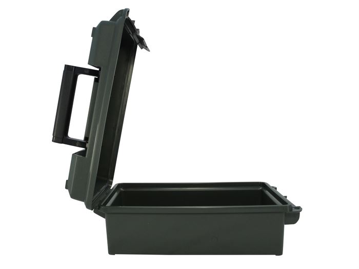 MTM AMMO CAN .30 FOREST GREEN