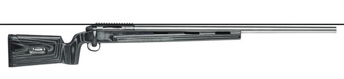EL-Büchse Victrix Target V