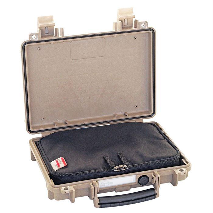 Explorer Case 3005 KW-Koffer