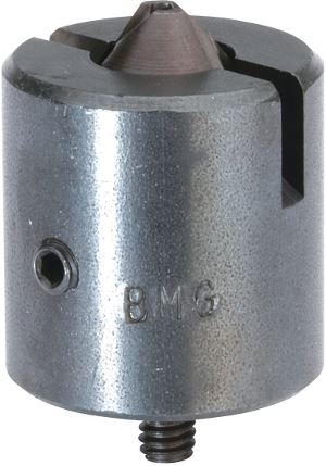 .50 BMG Zündglockenfräser