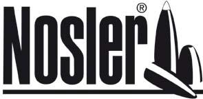 1.000 NOSLER .30-155  HP-BT