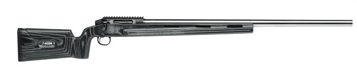 EL-Büchse Victrix Target T