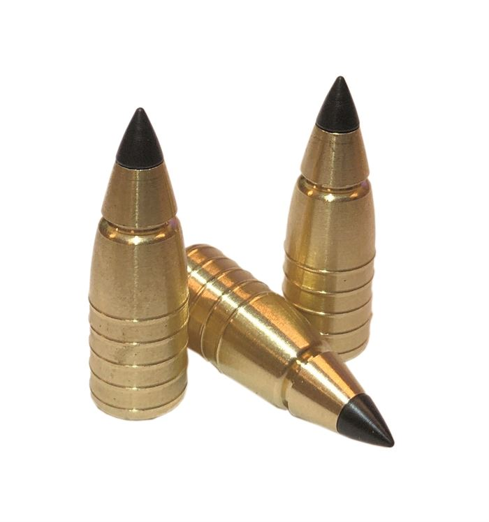 100 GM 10,3mm Splinter Tip