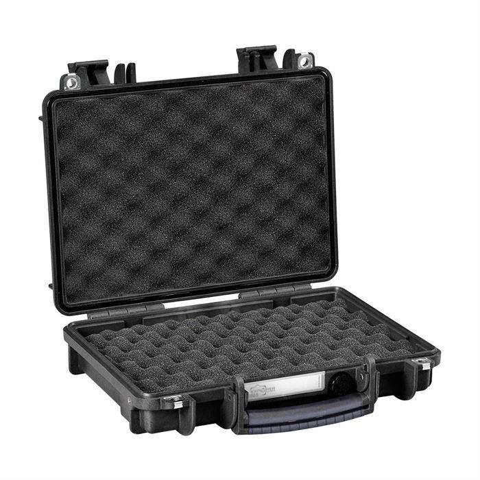 Explorer Case 3005 Kurzwaffe